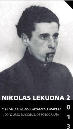 Nicolas-Leukona