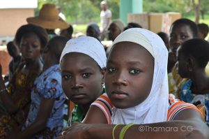 1.Empoderamiento-de-jovenes-musulmanas-a-traves-de-la-educacion.BENIN.2011