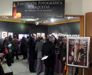 16-cofradias-32-instantes20130318_0008