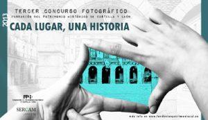 foto-concurso-2013