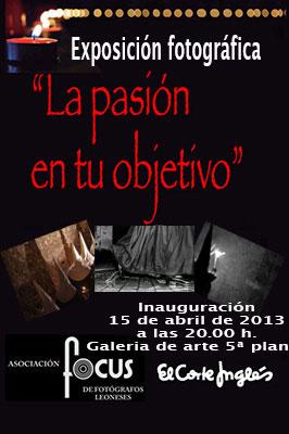 La-pasion-expo-web