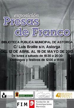 Presas-de-Franco