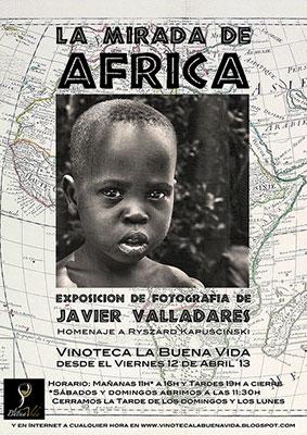 la-mirada-de-Africa