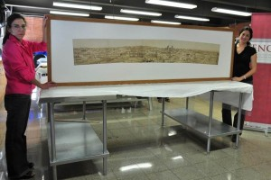 restauracion_panoramica_inah-web