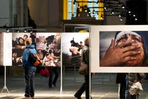 world_press_photo_amsterdam