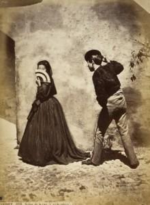 foto antigua 1870