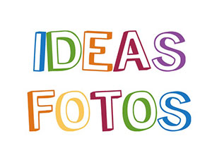 ideas-fotos