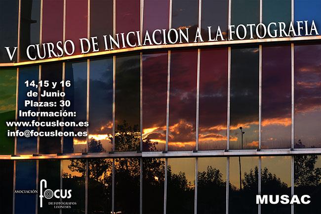 5iniciacionMUSACweb