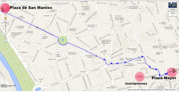 Itinerario-web