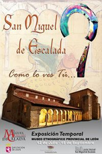 San-Miguel-de-Escalada