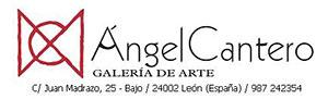angel-cantero
