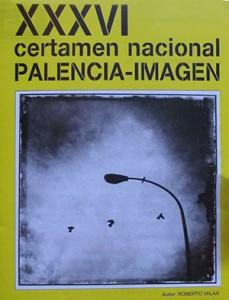 Palencia-imagen