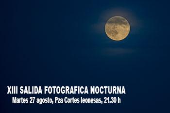 XIII-salida-nocturna