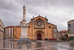 Iglesia_de_San_Pedro_AVILA
