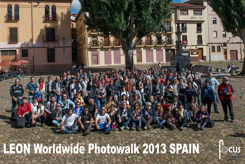 2013-grupo-photowalk-web