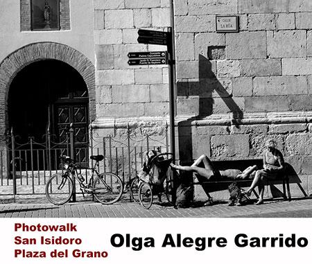 Olga-Alegre-San-Isidoro