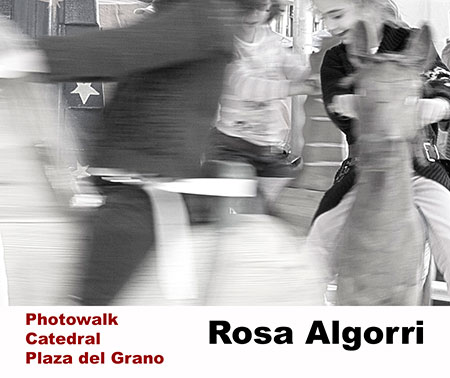 Rosa-Algorri-Catedral