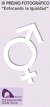 enfocando-la-igualdad