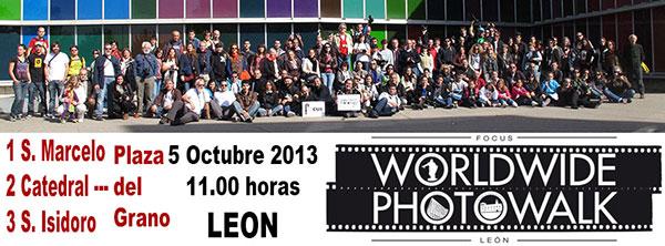 fotowalkleon2013