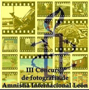 Amnistia-Internacional-III