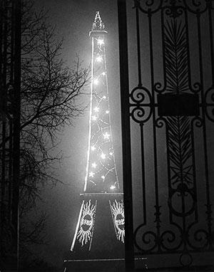 Brassai-torre-eiffel