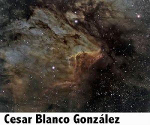 Cesar-Blanco-Gonzalez