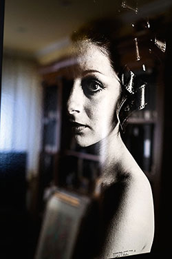 Garcia-Rodero-1977