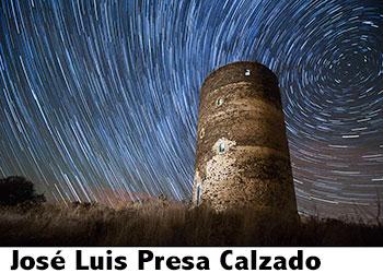 Jose-Luis-Presa-Calzado