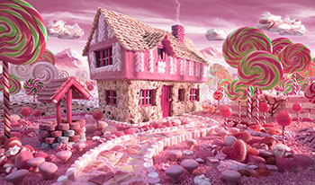 Foodscapes-Carl-Warner