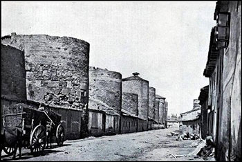 Los-Cubos-antigua