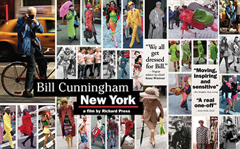 Bill-Cunningham-New-York