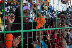 JM-LOPEZ-en-Somalia