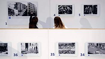 efe-75-expo