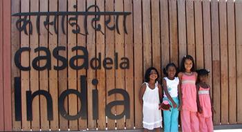 casa-de-la-india