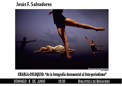 Jesus-F-Salvadores-fotografia-documental
