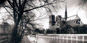 Eugene-atget-Paris
