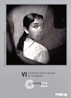 VI-Certamen-foto-ASISA-300