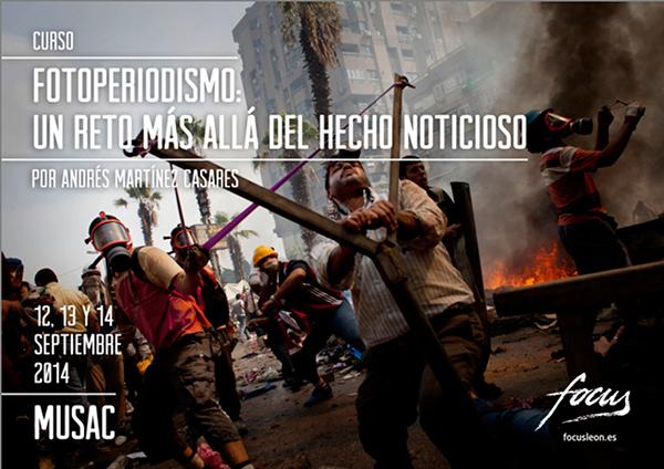 fotoperiodismo-Javier-Martinez-Casares