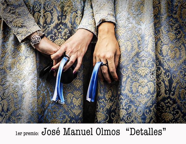 1. Premio-JoseManuelOlmos-Detalles