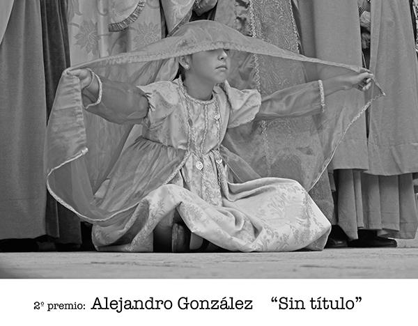 2. Premio-Alejandro Gonzalez4