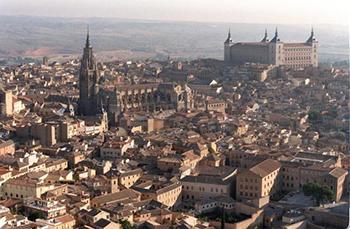 EFE Toledo