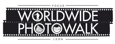 WORLDWIDE-PHOTOWALK-LEON