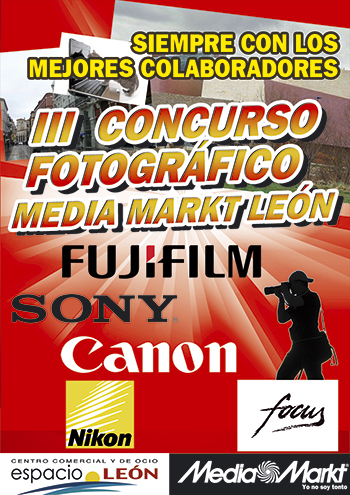 III cocurso fotografia mediamarkt