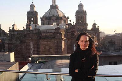 Isabel-Munoz