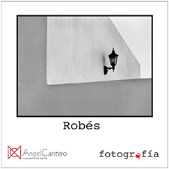 Robes-Angel-Cantero