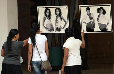 fotografos-USA-y-Cuba