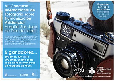 Concurso-San-Juan-de-Dios
