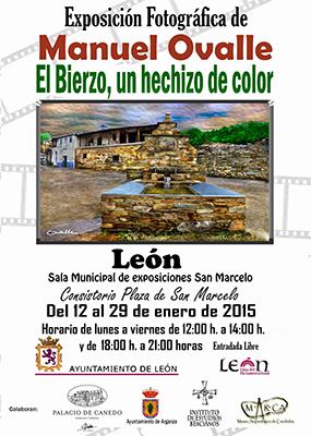 El-Bierzo-hechizo-de-color
