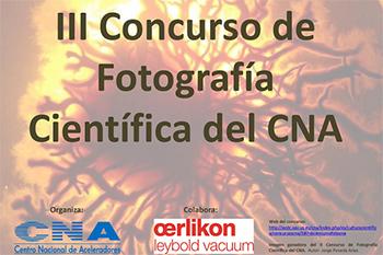 III-concurso-FOTOGRAFIA-CIENTIFICA
