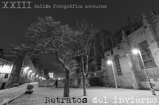 XXIII-salida-nocturna